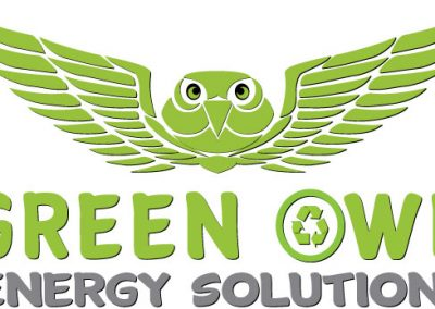 Energy Solutions Logo