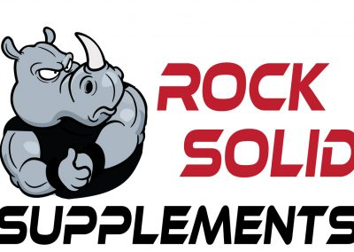 Supplements Logo