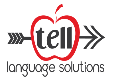 Language Solutions Logo