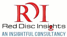Business Consultancy Logo