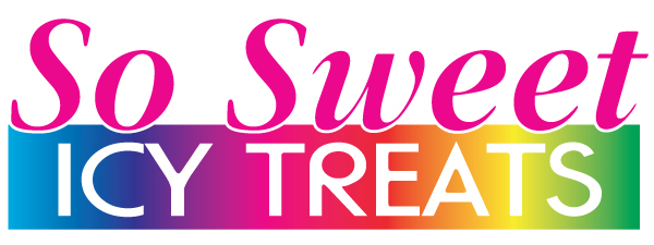 Icy Treats Logo